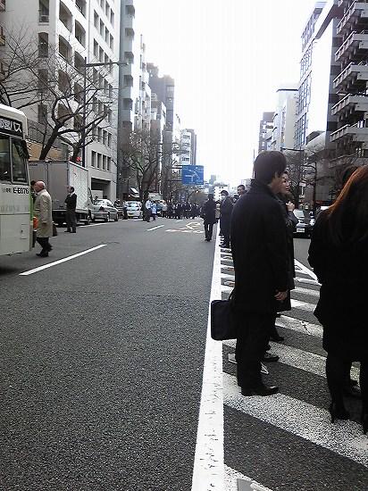 s-2011-03-11.jpg